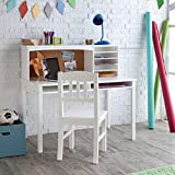 Top 10 Kids White Bedroom Sets