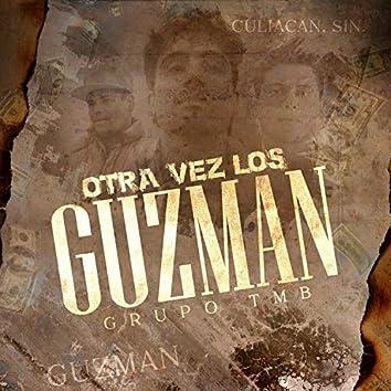 Otra Vez Los Guzman