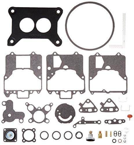 Standard Motor Products 1551 Carburetor Kit