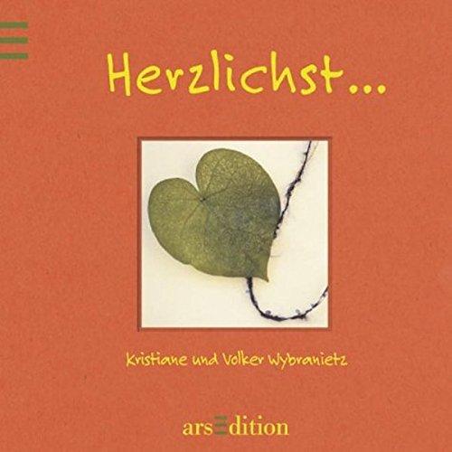 Herzlichst (Wybranietz Mini)