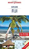 Insight Guides Explore Fiji (Travel Guide with Free eBook) (Insight Explore Guides)