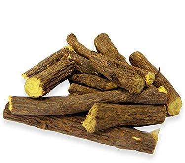 Liquorice Root 3.53oz