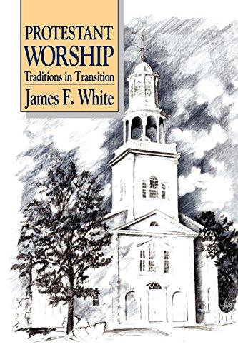 Protestant Worship