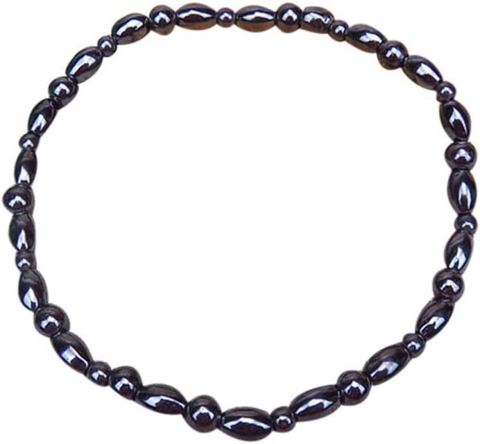 Artibetter Magnetic Anklet Bracelet Pain Max 49% OFF Relief Louisville-Jefferson County Mall an for Arthritis