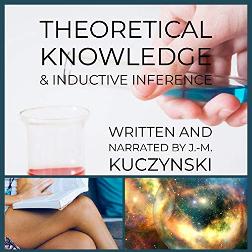 Theoretical Knowledge and Inductive Inference cover art