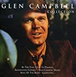 Glen Campbell Cd
