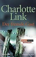 Der fremde Gast by Charlotte Link(2012-07-04)