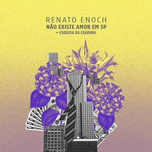 Renato Enoch