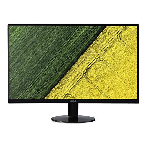 Acer SA240YAbi 23.8' IPS Full HD Monitor