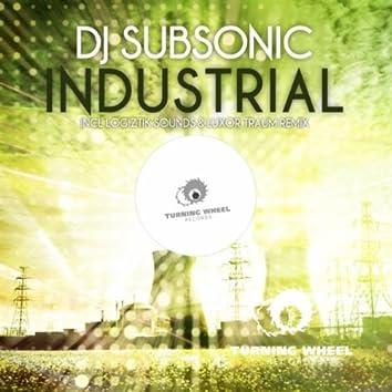 Industrial (Remix)