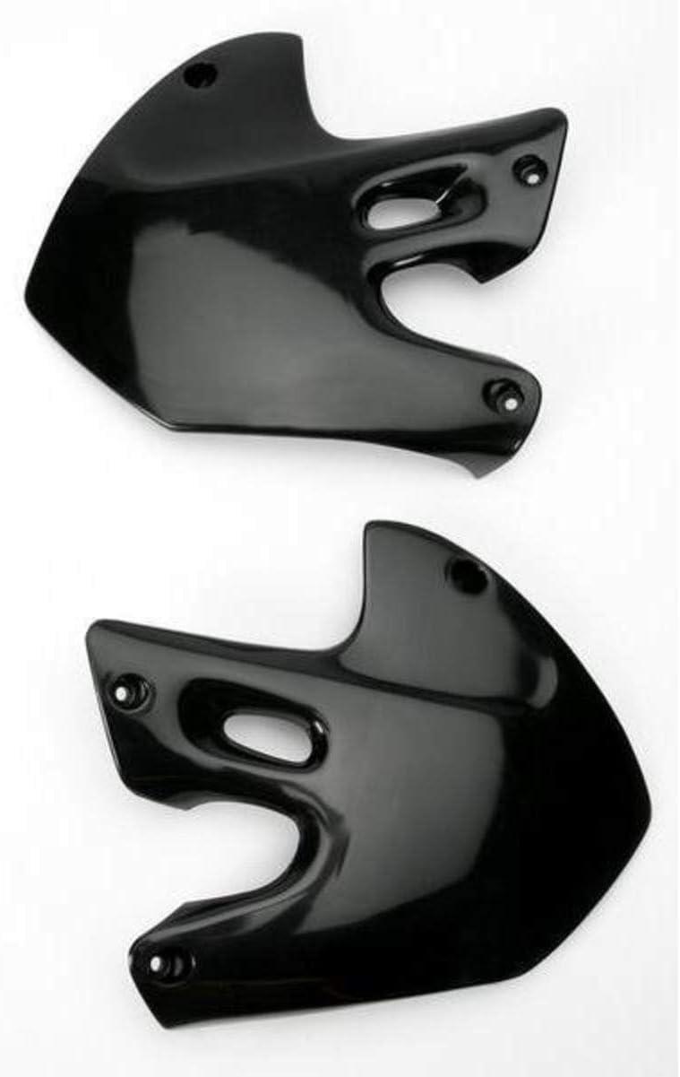 UFO 25% OFF SU03903001 Replacement Boston Mall Plastic FOR CVR 250 RM125 SUZUKI RAD