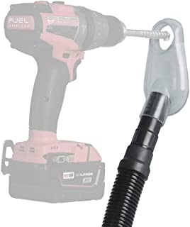 Best dust free drilling Reviews