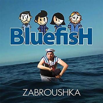 Zabroushka
