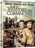 Sur le territoire des Comanches [Francia] [Blu-ray]