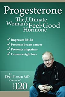 Best dr. dan purser Reviews