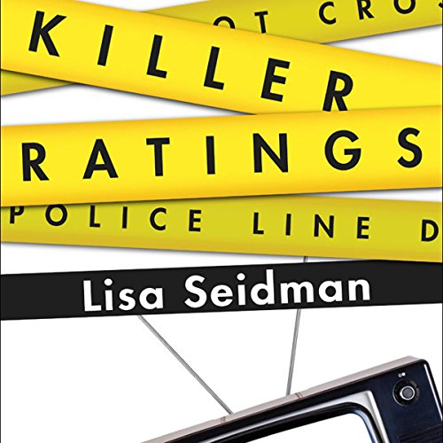 Killer Ratings cover art