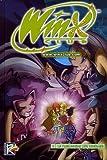 Winx T05 - La prisonnière des ténèbres
