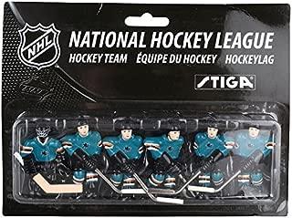 stiga hockey team pack