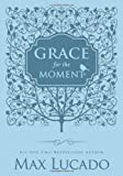 Best Devotional For Women - Grace for the Moment: Inspirational Thoughts for Each Review