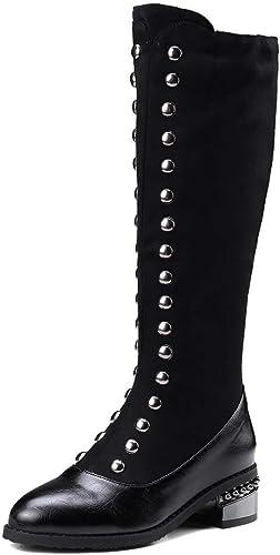 AdeeSu SXC03538, Sandales Compensées Femme Femme - Noir - Noir, 36.5 EU  Nouvelle liste