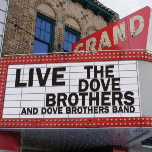 Dove Brothers