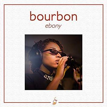 Bourbon (Ao Vivo no Estúdio MangoLab)