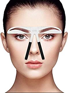Best eyebrow shaping kit with stencils Reviews