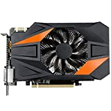 XXG Fit for GIGABYTE Graphics Card GTX 950 2GB 128Bit GDDR5 Video Cards Fit for NVIDIA VGA Cards Geforce GTX950 Used GTX 750 Ti 1050 GTX750 Graphics Cards