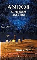 Andor - Gestrandet auf Pelos