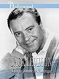 The Hollywood Collection: Jack Lemmon: Chaque homme de l'Amérique