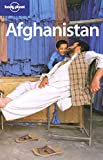 Lonely Planet Afghanistan (Country Travel Guide)