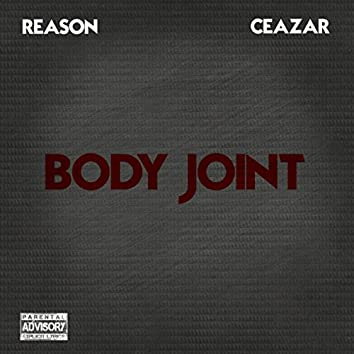 Body Joint