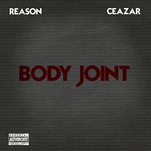 Reason feat. Ceazar