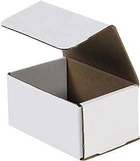 Aviditi 38378 M643 Corrugated Mailer, 6