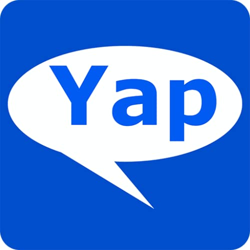 YapChat - Meet, Flirt and Cam