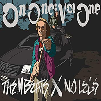 On One: Vol. One