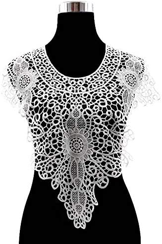 Award 1 Sets Front Special price for a limited time Back Pink Red Neckline Colla White Lace Black