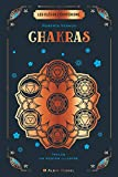 Chakras (French Edition)
