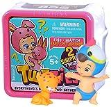 Twozies Cubo sorpresa coleccionable (Giochi Preziosi Spagna TW004000) , color/modelo surtido
