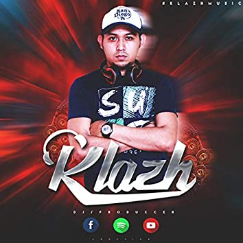 The Real kLazH Music