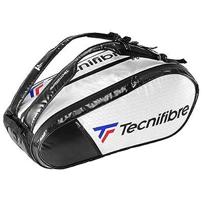 Tecnifibre Tour Endurance RS 12R Bag