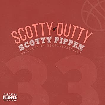 Scotty Pippen