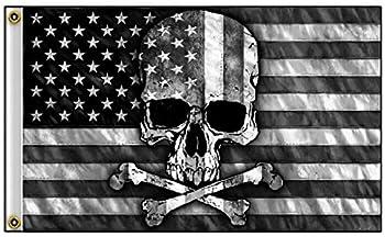 Best american flag skull Reviews