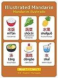 Illustrated Mandarin Vol. 1 (English Edition)