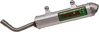 Pro Circuit Type 296 Spark Arrestor for 19-20 KTM 300XCWTPI