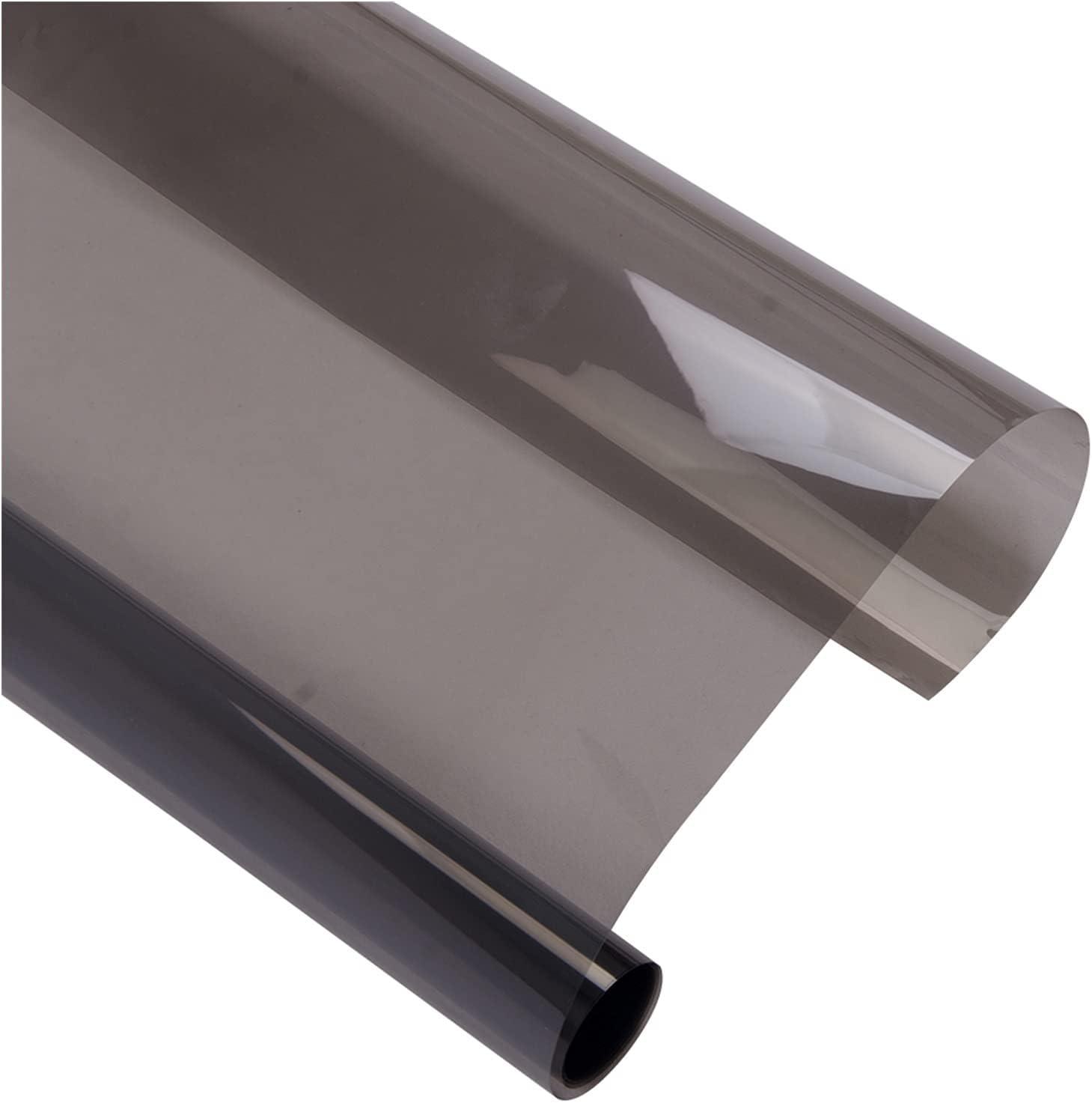 DONGXIAN Car Window Very popular! Film Sunshade Solar Glass Prot Elegant Tint