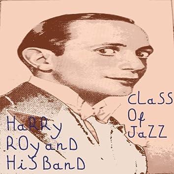 Class Of Jazz