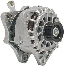 2003 f250 alternator