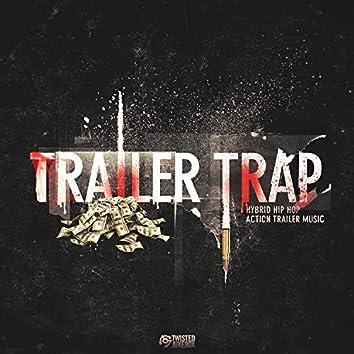 Trailer Trap