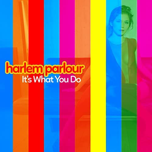 Harlem Parlour